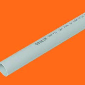 Electrical Installation Conduits